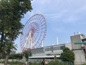 【6月】帰社日ゲーム会 そのいち